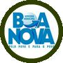 Prefeitura de Boa Nova